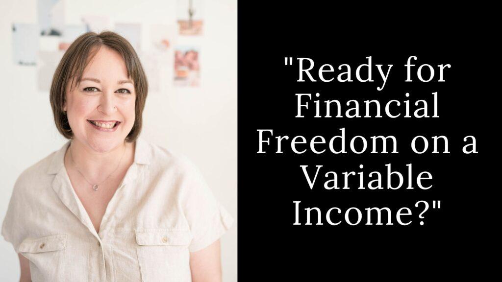 sarah-blanchfield-financial-therapist